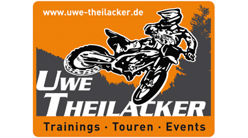 Uwe Theilacker Trainings - Touren - Events